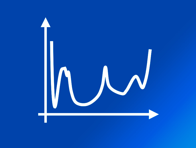 Differential Voltage Analysis